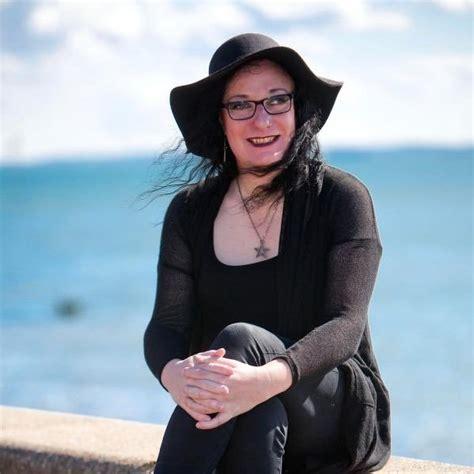Miranda Yardley