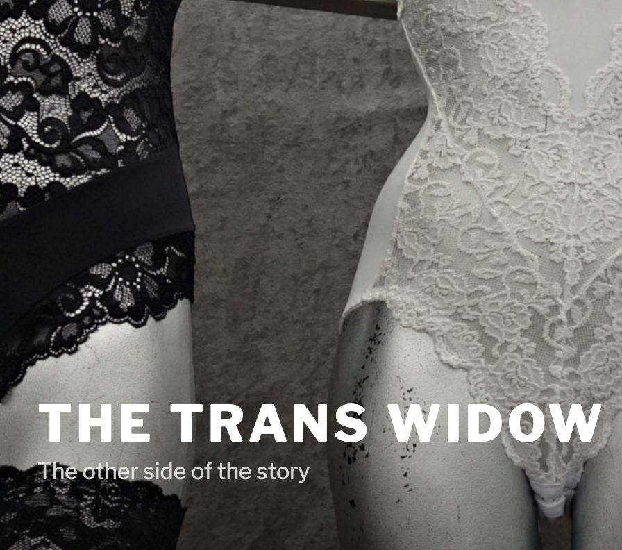 The Transwidow